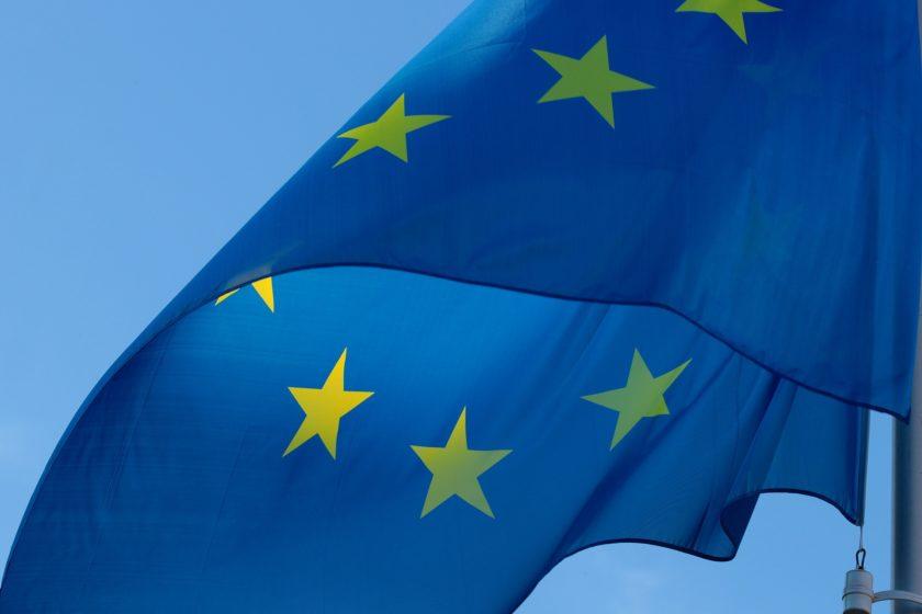 EU Boosts Climate Change Budget