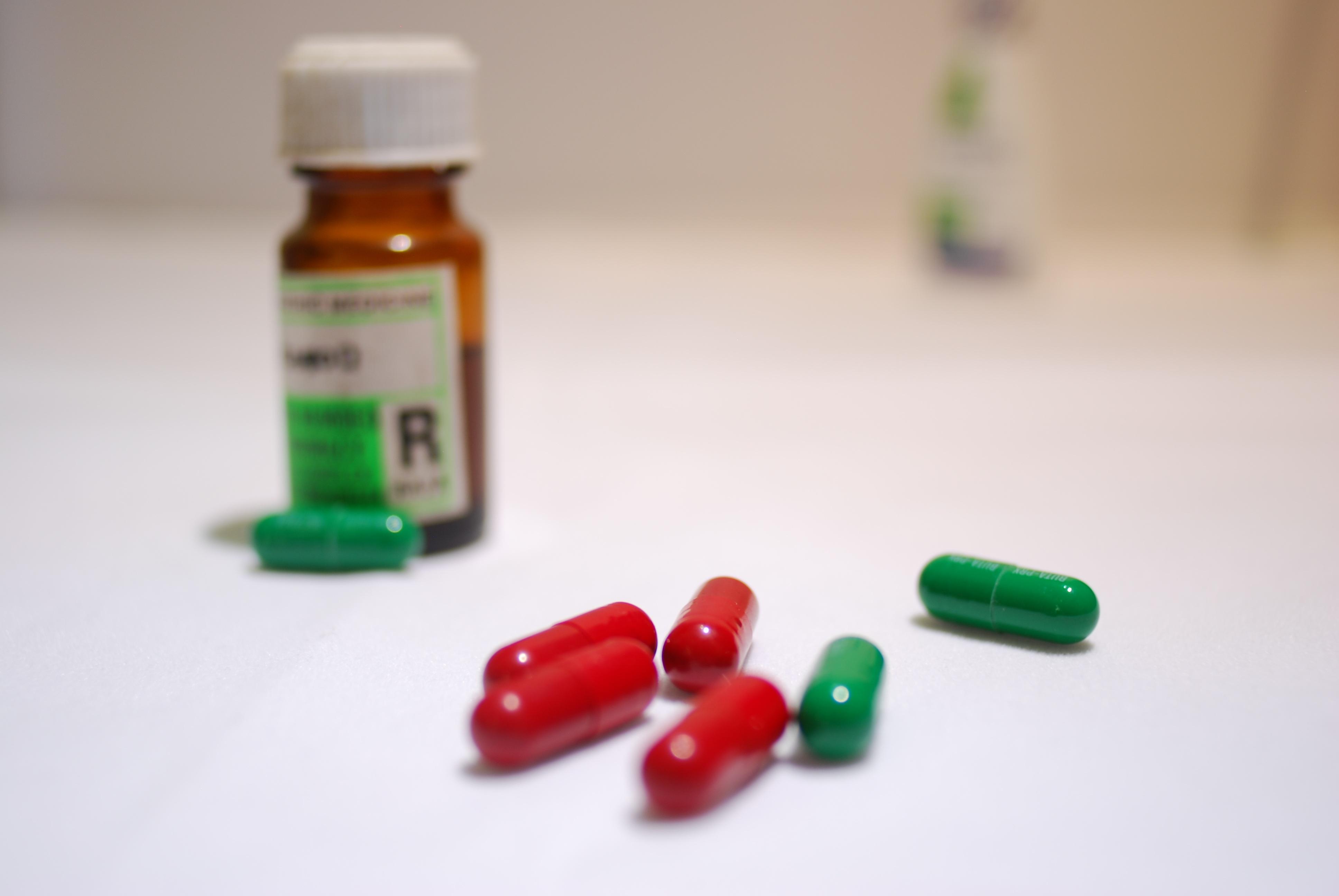 Affordable Medicine for Africa