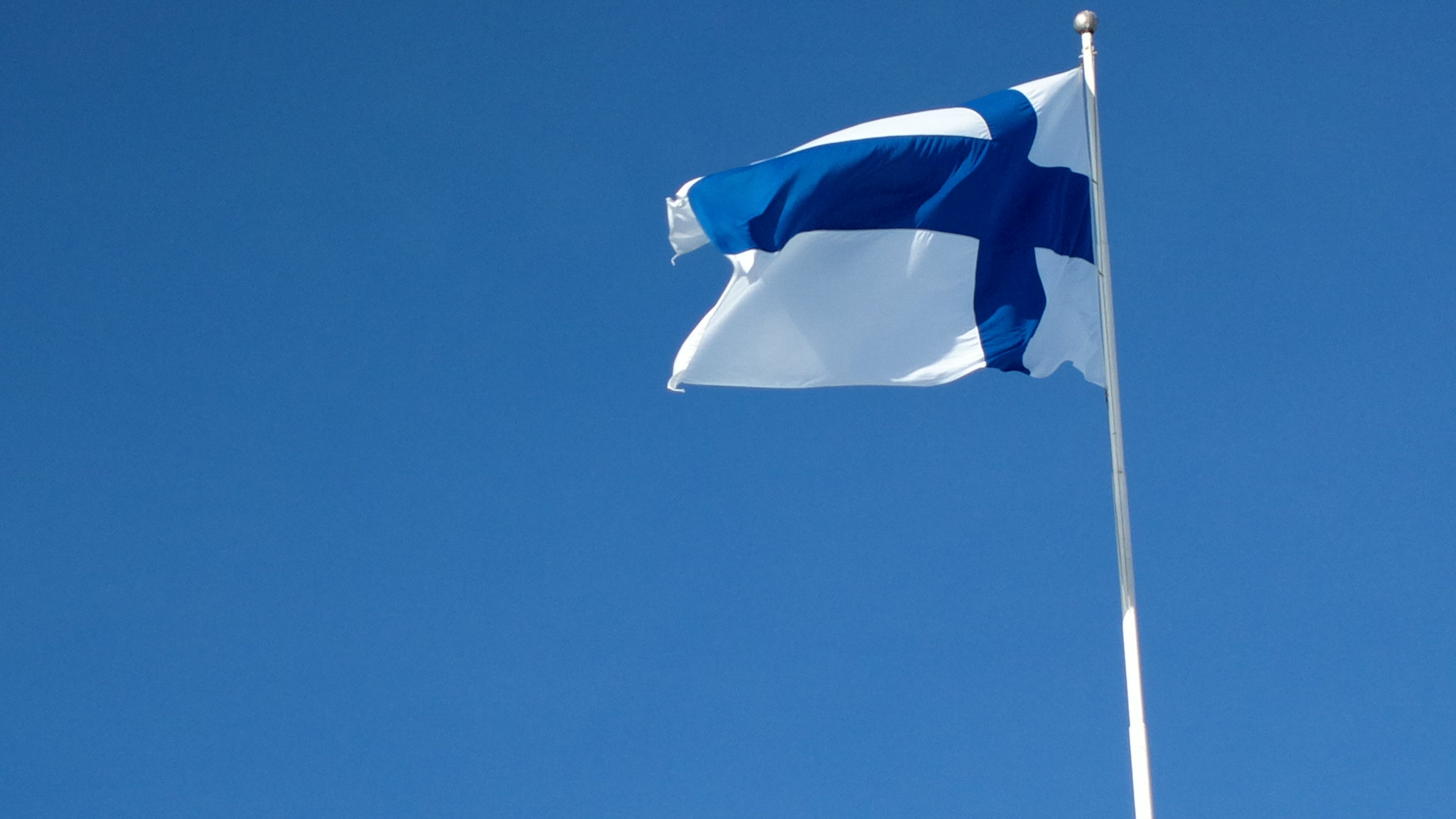 Finland to be Carbon Neutral by 2035